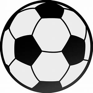Best Sports Balls Clipart #20128 - Clipartion.com