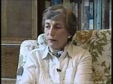 Jewish Survivor Ursula Rosenfeld Testimony - YouTube