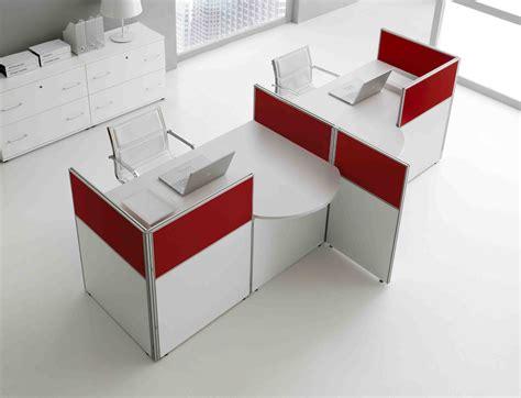 bureau d accueil banques d 39 accueil banque d 39 accueil box top mobilier de
