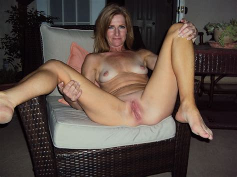 Older Mature Soles Tumblr