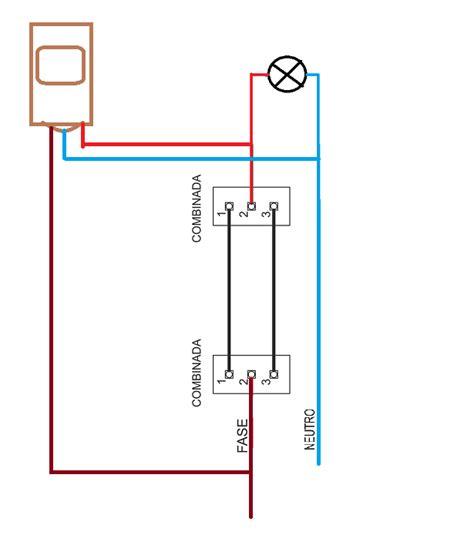 solucionado como conectar un sensor de movimiento con