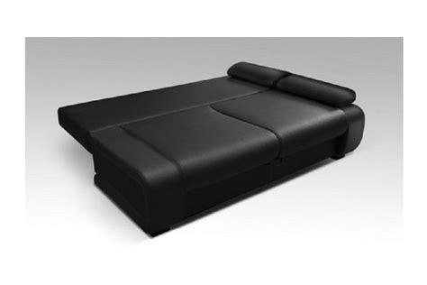 canapé lit couchage quotidien ikea canap convertible maison du monde poufs et