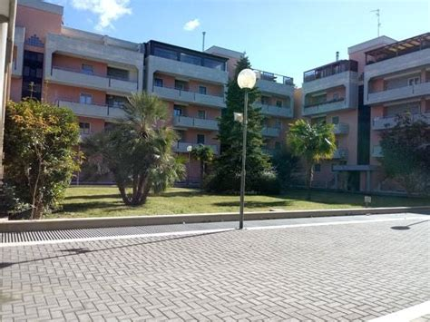 Appartamenti Affitto Matera by Matera Vendita Matera Affitti Matera