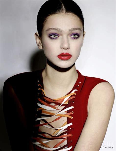 1000 Images About Zhenya On Pinterest Italia Nicole Miller And Katana