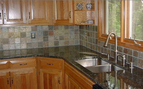 peel and stick backsplashes for kitchens kitchen backsplash peel and stick 28 images kitchen