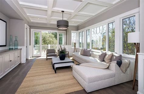 What is Transitional Style (Interior Design Ideas