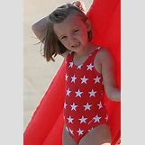 Little Girl Swimming Suits | 400 x 600 jpeg 33kB