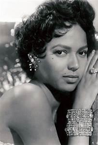 86 best For the Love of Dorothy Dandridge images on ...