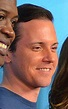 Michael Mosley (actor) - Wikipedia
