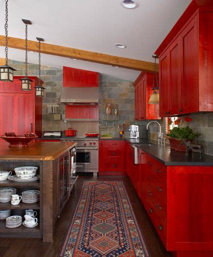 kitchen cabinets best 193 best images about home on indian 2891