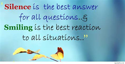 quotes  life  english motivational quotes