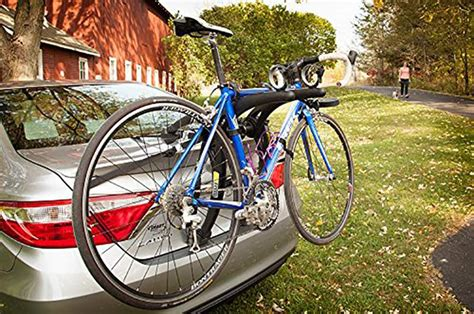 Top 10 Best Bike Racks For 2018