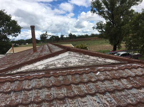 metal tiles decramastic roofing repair  replacement