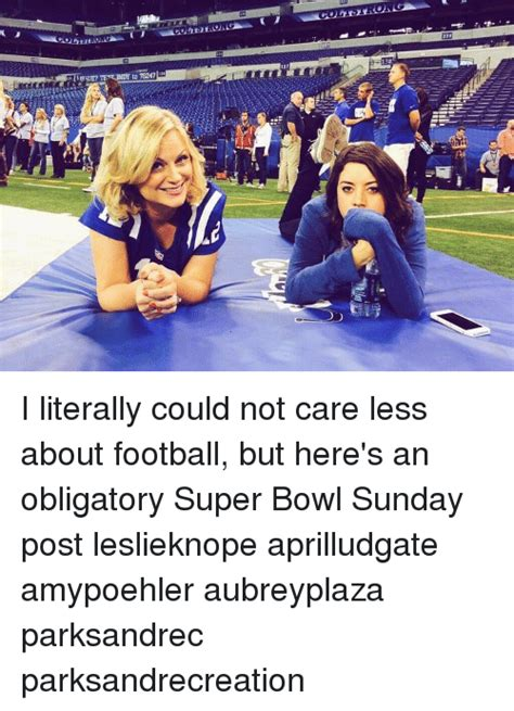 Super Bowl Sunday Meme - funny not caring memes of 2017 on sizzle other