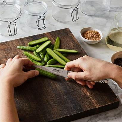 Kitchen Food52 Global Knife