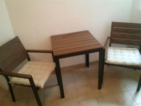 Ikea Falster Tisch by Ikea K 252 Che Rubrik Valdolla