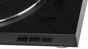 Sony Ps-lx300usb Gramofon  Mp3 Player