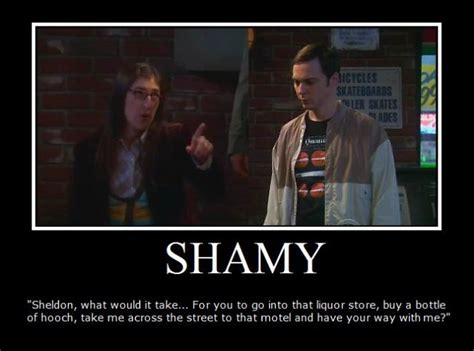 Big Bang Theory Memes - 17 best images about big bang theory on pinterest logos leonard nimoy and amy farrah fowler