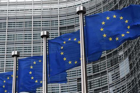 ou siege la commission europ馥nne comment la commission europ 233 enne veut lutter contre les