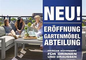 Möbelhof Ingolstadt Prospekt : m belhof angebote und aktionen in parsberg und ingolstadt ~ Orissabook.com Haus und Dekorationen