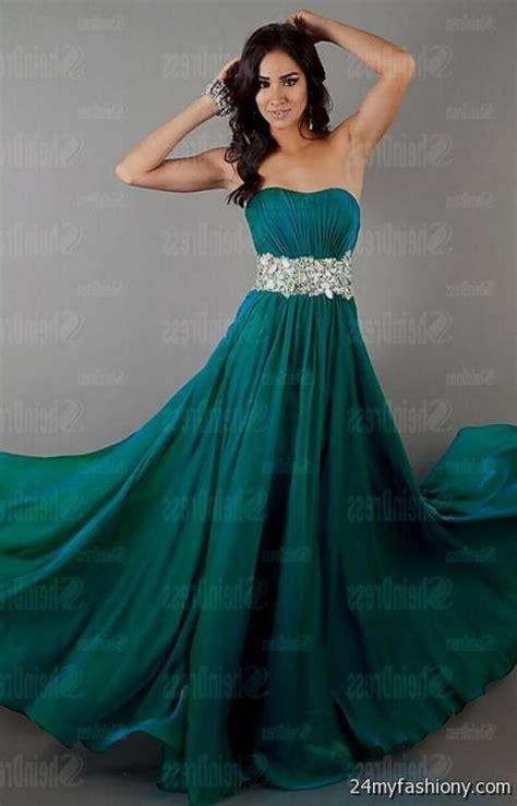 blue prom dresses   world   bb fashion