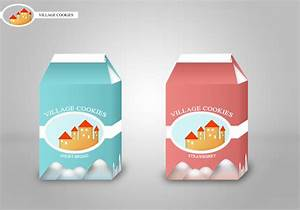 design a product package prototype in photoshop sitepoint With how to create packaging