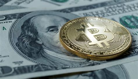 2 ¿qué puedo comprar con bitcoin? ¿Cómo comprar Bitcoin? - Noticias Bitcoin