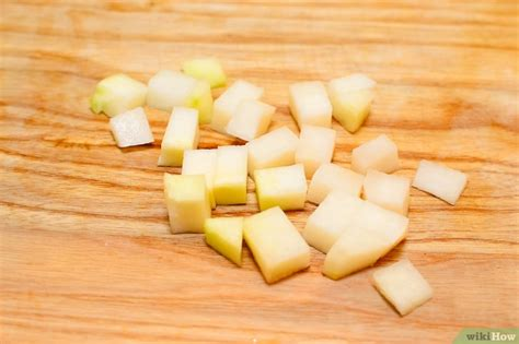 cuisiner les rutabagas 3 ères de cuisiner le rutabaga ou le chou navet
