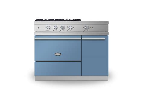 lacanche savigny modern 110 range cookers rangecookers co uk