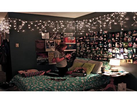 3 Diy Inspired Room Decor Ideas by Interior Decoration For Small Rooms Diy Room Decor