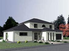 Images for maison moderne bois prix buy3coupon13.gq