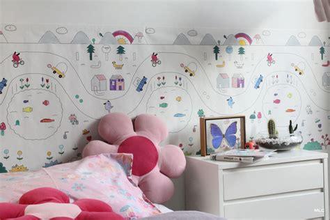 frise chambre frise papier peint chambre ado 202102 gt gt emihem com la