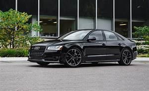 Audi S8 2017 : 2017 audi s8 pictures photo gallery car and driver ~ Medecine-chirurgie-esthetiques.com Avis de Voitures