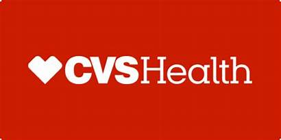 Cvs Logos Handbook Culture Health Employee Shapes