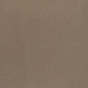 daltile quarry tile maintenance cleaning ceramic floors on popscreen