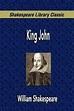 King John (play) - Alchetron, The Free Social Encyclopedia