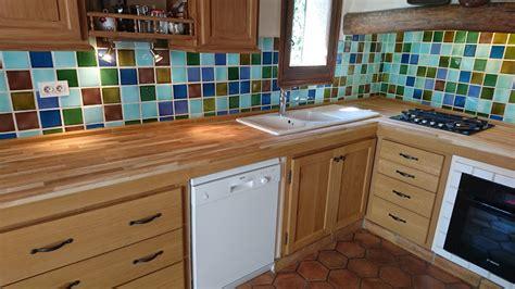 monteur cuisine ikea montage de meuble frejus assemblage de meubles en kit