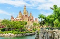 The Klook Guide To Universal Studios Singapore - Klook ...