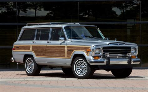jeep grand wagoneer jeep grand wagoneer to tackle range rover in 2018 page 3