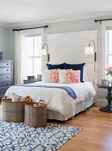 32, Best, Beach, House, Interior, Design, Ideas, And, Decorations