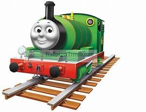 Wall decal nice thomas the traind wall decals canada for Nice thomas the traind wall decals canada
