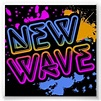 New Wave Music Group | Free Listening on SoundCloud