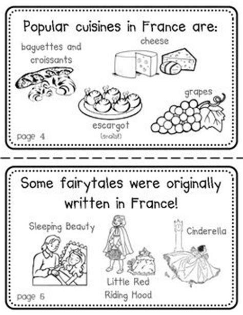 78 best thinking day images on 261 | 0b65128a7a1f877938e585c82c6e59cb france for preschool france activities for preschool