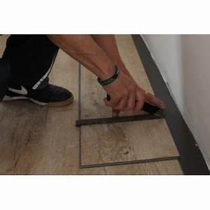 Pokládka vinylové podlahy svépomocí