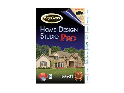 Home Design Studio Pro Mac punch software home design studio pro for mac v2 software