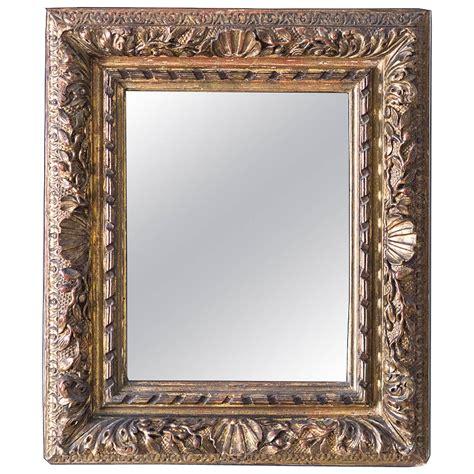 baroque frame  century  sale  stdibs