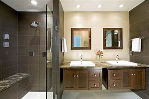 Cost to build a bathroom in basement home design ideas for How much does it cost to build an ensuite bathroom