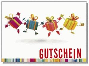 Shopping Gutschein Selber Machen : glamour shopping week verschiedene gutschein liveshopping aktuell ~ Eleganceandgraceweddings.com Haus und Dekorationen