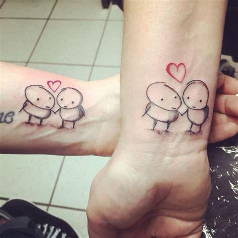partner tattoos motive die besten 25 partnertattoo ideen auf partner designs k 246 rperbemalung und