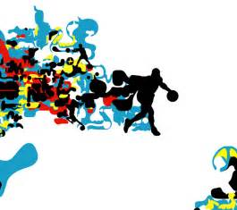 Sports Backgrounds - WallpaperSafari